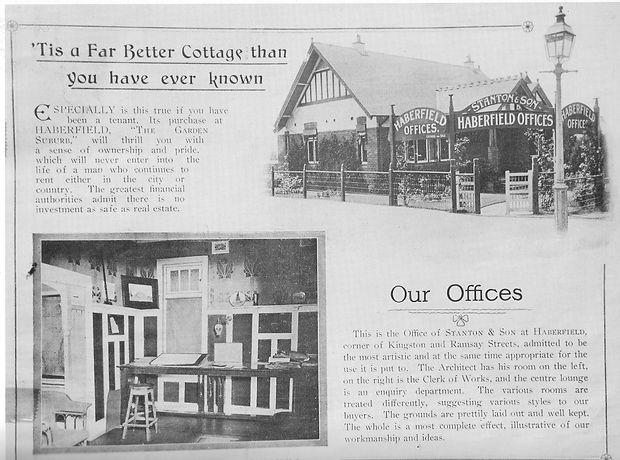 Stanton Cottages advert.jpg