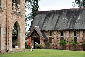Old-Bishopsbourne-Chapel-image-credit-Mi