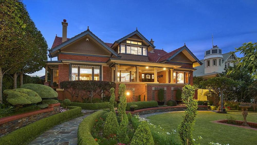 48 Eastern Beach Road, Geelong VIC