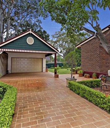 318 Burwood Road, Burwood, NSW image009.
