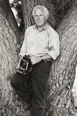 Dombrovskis-portrait3-610x914.jpg