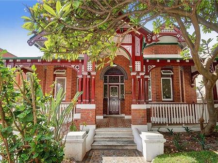 113 Brook Street, Coogee, NSW 2034 2.jpg