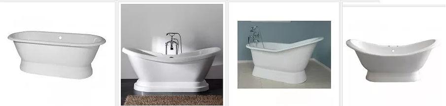 Randolph Morris bathtubs 2.jpg
