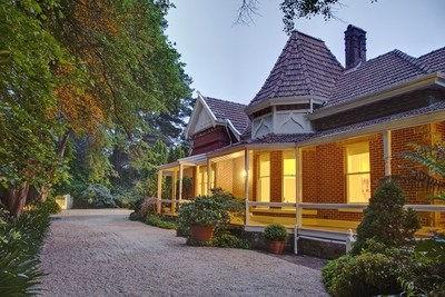 Olivet_House,_Stirling_SA_–_Photo_Jonath