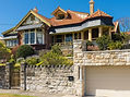 23 Ruby Street Mosman NSW 2088