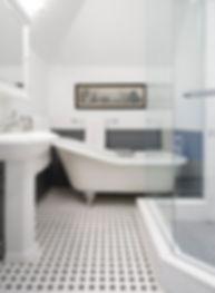 bathroom-interiors-designs-309.jpg