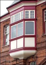 windowsOriel3.jpg