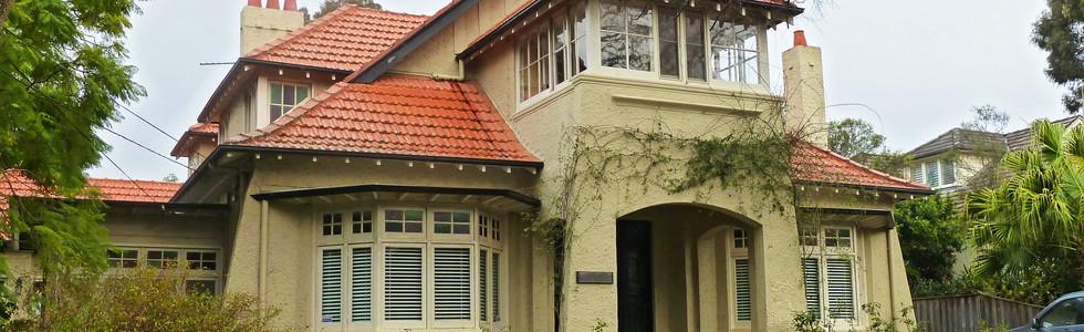 7_Dudley Avenue, Roseville, NSW