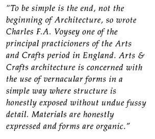 Arts and Crafts philosophy Voysey.jpg