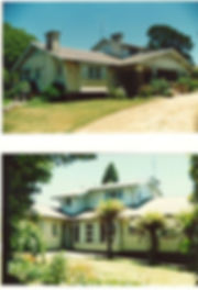 Bidura House, Bowral