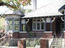 37 Dudley Street Haberfield NSW
