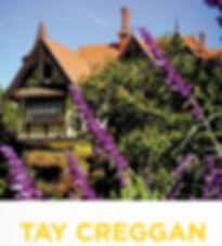 Tay Creggan Year 9 cover..jpg