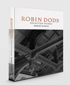 Robin-Dods-Selected-Works.jpg
