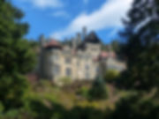 Cragside3.jpg