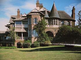 Camelot, Camden NSW