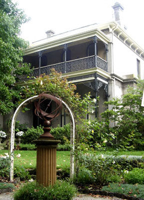 Grace Park House chrystobel.jpg