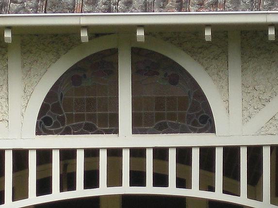 Queen Anne Style Villa - Ballarat