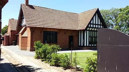 5 Fitzroy Terrace, Thorngate SA