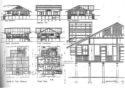 N type House.jpg