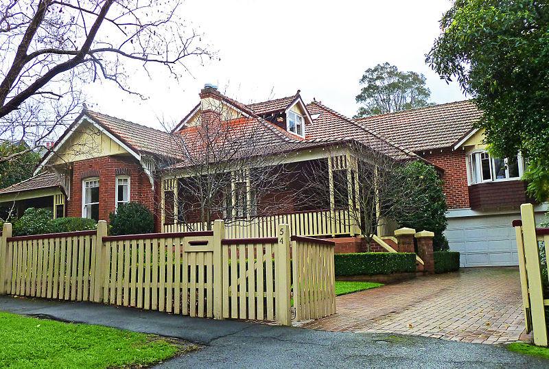 54 Roseville Avenue, Roseville, NSW