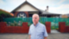 Haberfield residents launch project.jpg