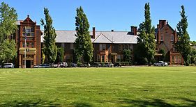 The Armidale School 19934599.jpg