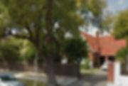 13 Molesworth St Nth Adelaide streetview