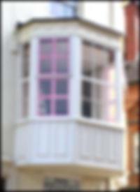 windowsOriel1.jpg