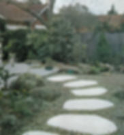 Ellis Stones garden design.jpg
