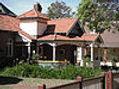 Capri, 23 Appian Way Burwood NSW