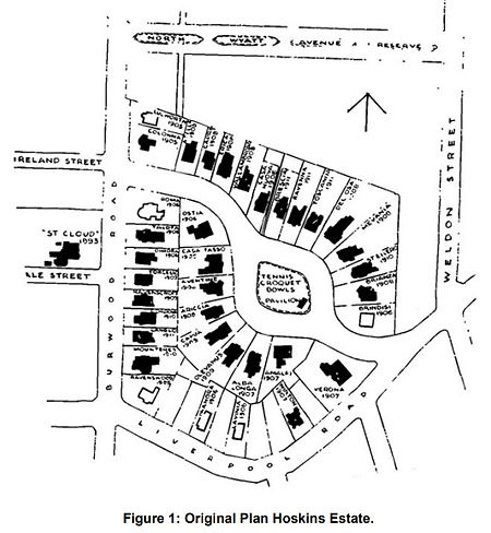 Original Plan Hoskins Estate.jpg