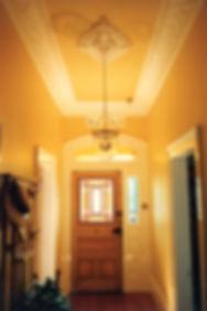 Ceiling-2_Lge.jpg