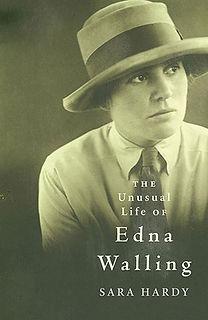 Edna Walling, Melbourne Garden designer