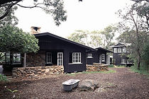 Bungalow, Palm Beach NSW