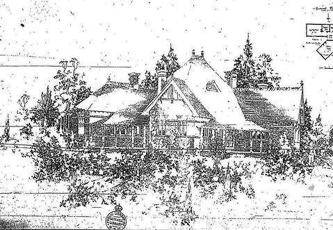 springfort-illustration (1).jpg