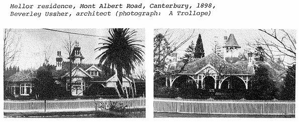 150 Mont Albert Road CANTERBURY, BOROONDARA CITY