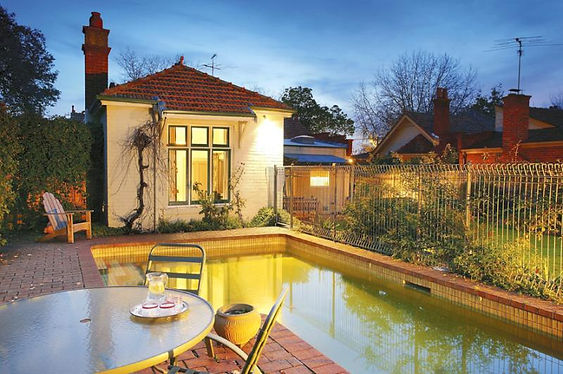 13-linda-crescent-hawthorn-vic-3122-real