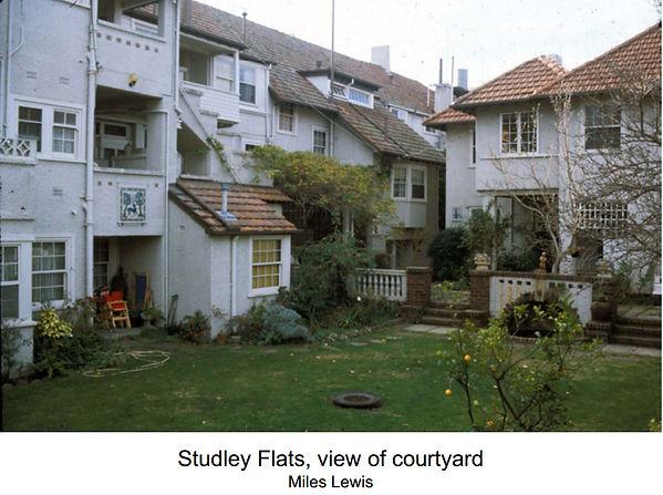 Studley flats courtyard.jpg