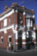 13 Ballarat St Yarraville 878.jpg