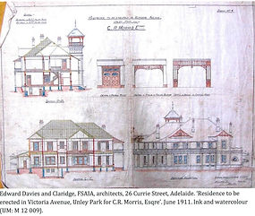 Yurilla architects elevations.jpg