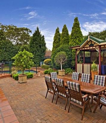 318 Burwood Road, Burwood, NSW image0010