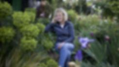 Sandra McMahon in her Kilsyth garden.jpg
