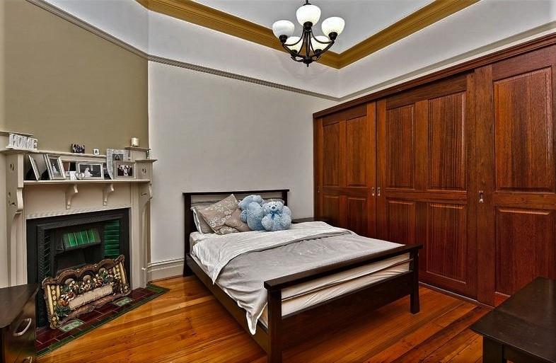 318 Burwood Road, Burwood, NSW image07.j