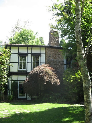 view of house from north 2011 735.jpg