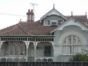 Weatherboard Queen Anne Moonee Ponds.jpg