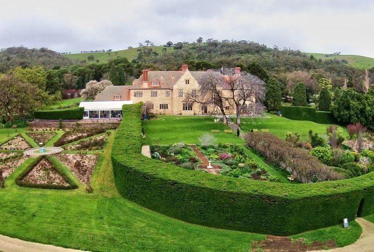carrick-hill-may-gibbs-gardens-exhibitio