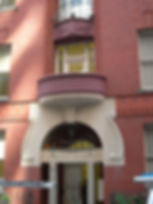 Milton House Detail 654.jpg