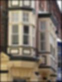 windowsOriel2.jpg