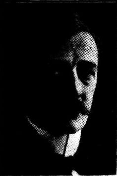 George Sydney Jones.jpg