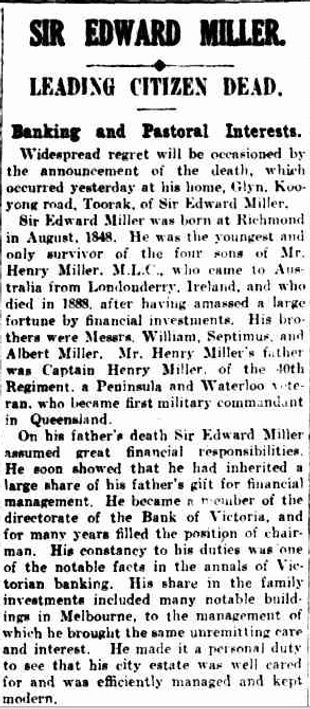 Sir Edward Miller.jpg